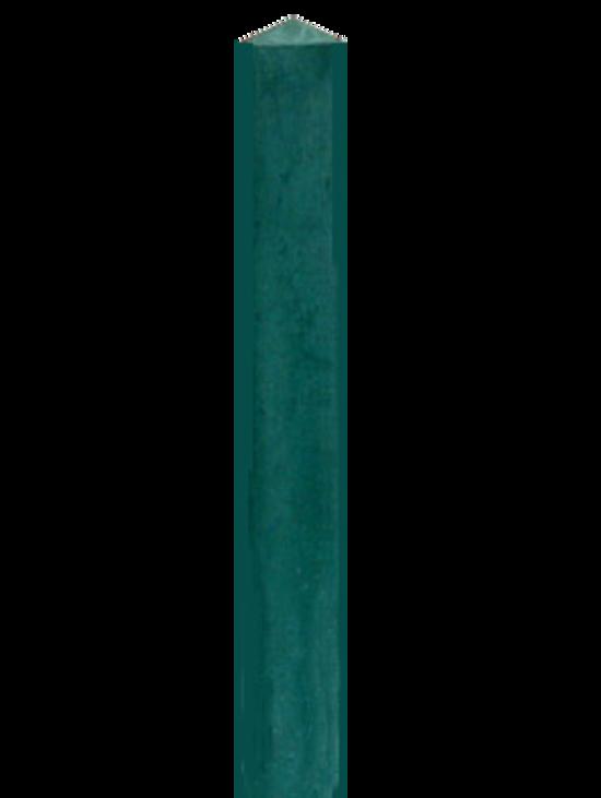 Replas 125mm Bollard