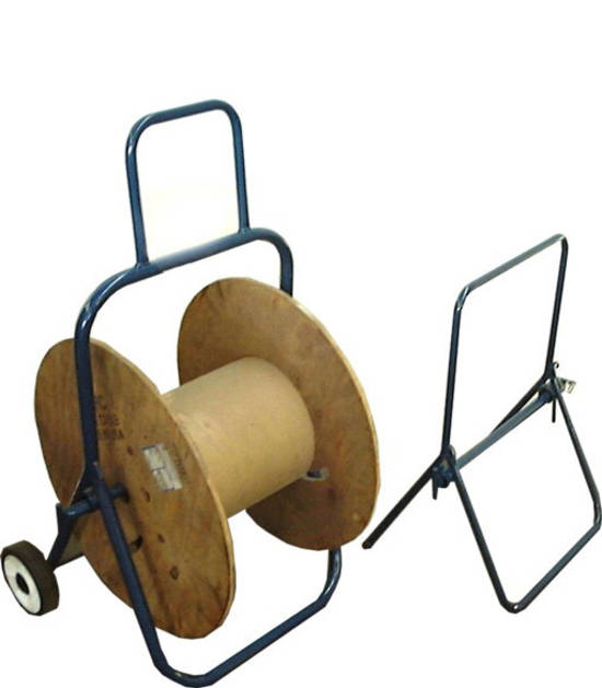 Cable Trolley