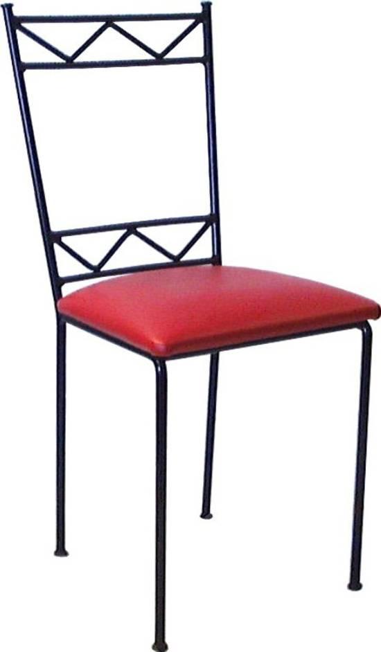 Inca Chair