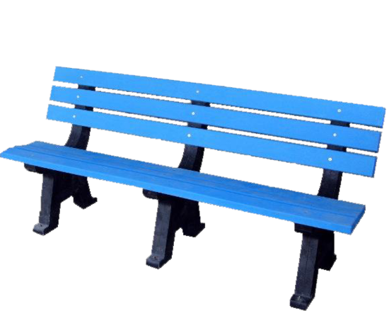 Kimberley Seat