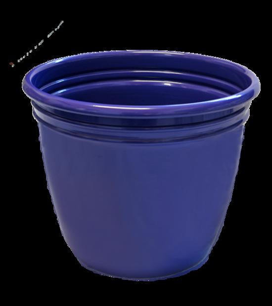 K Series Pot