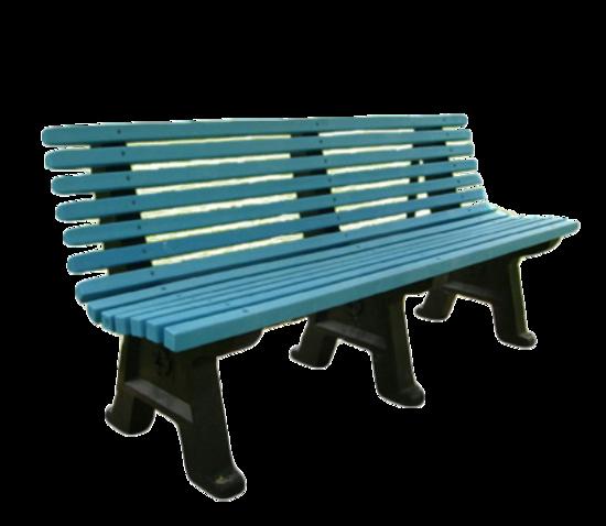 Kingfisher Seat