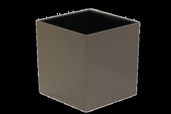 Cube 50