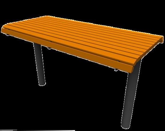 Stoke Table