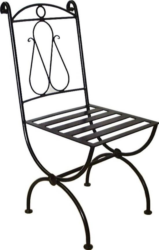 VB Chair
