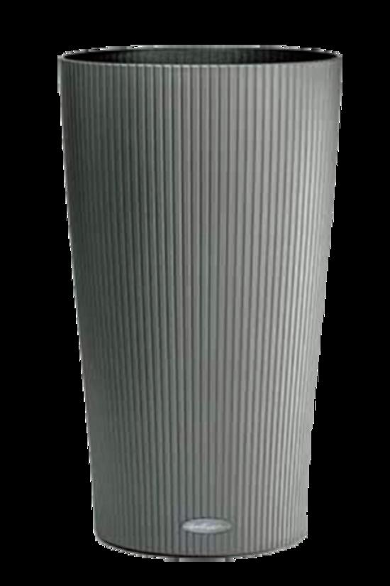 Cilindro Loft