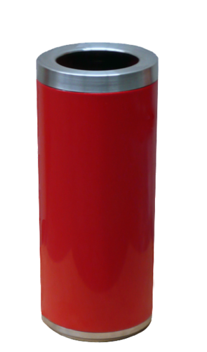 Metallion Litter Bins