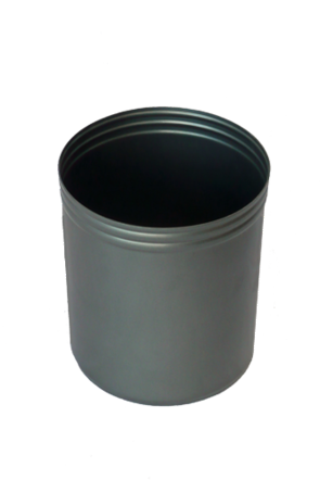 Metallion Wastepaper Bins