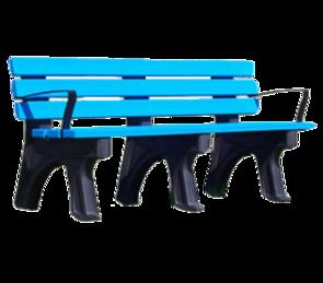Kakadu Seat