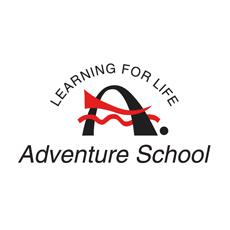 Adventure-web-logo