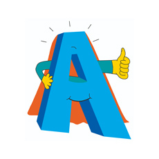 AscotCS-web-logo