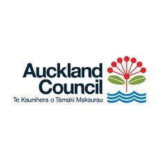 AucklandCouncil-Web-logo