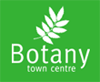 Botany Town Centre