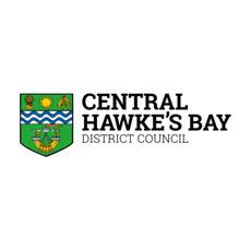 CHBDC-web-logo