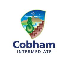 CodhamInt-web-logo