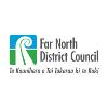 FNDC-web-logo-697
