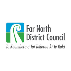 FNDC-web-logo