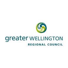 GWRC-web-logo
