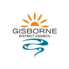 GisborneDC-web-logo