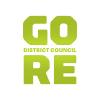 GoreDC-Web-logo-476