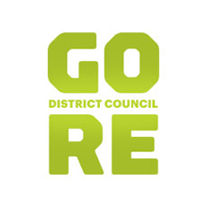 GoreDC-Web-logo