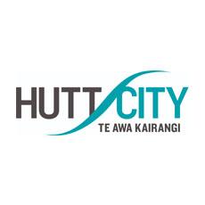 HCC-web-logo