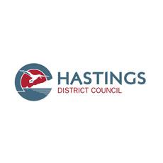 HDC-web-logo