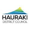 HaurakiDC-web-logo-346