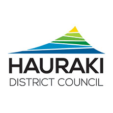 HaurakiDC-web-logo