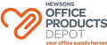 Hewsons Office Products Depot