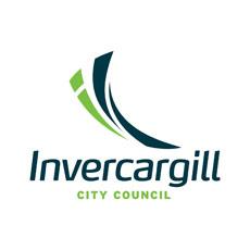 ICC-web-logo