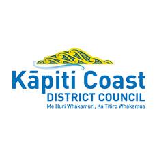 KCDC-web-logo