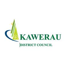 KawerauDC-web-logo