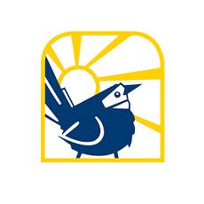KoroKoro-web-logo
