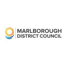 MDC-web-logo