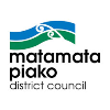 MPDC-web-logo-757