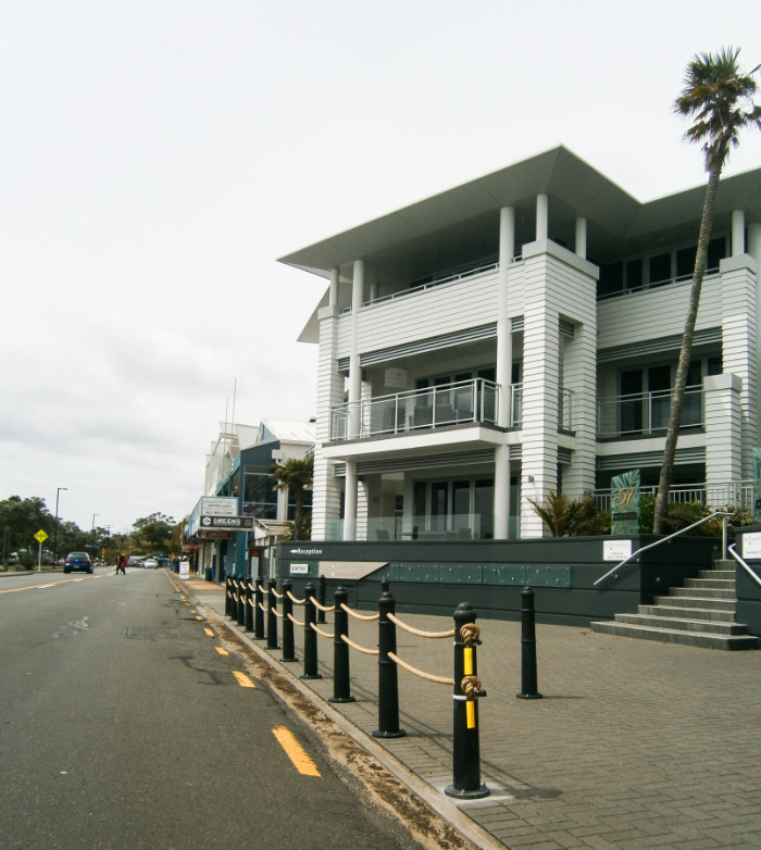 Maritime Bollards, Paihia, Bay of Islands (4)-978