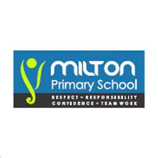 Milton-web-logo
