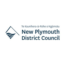 NPDC-web-logo