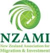 NZAMI logo 2011-35