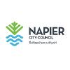 NapierCC-web-logo-77