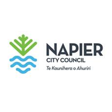 NapierCC-web-logo