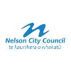 NelsonCC-web-logo-33