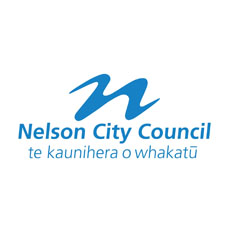 NelsonCC-web-logo