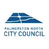 PNDC-web-logo-91
