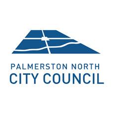 PNDC-web-logo
