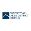 QLDC-web-logo-683