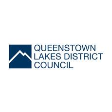 QLDC-web-logo
