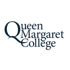 QMC-web-logo