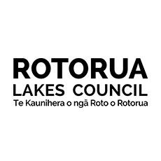 RLDC-web-logo